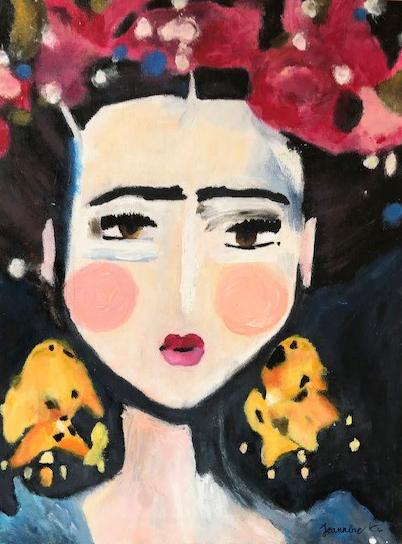 Kunstschule Kreativ Jugendatelier
