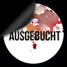 Ausgebucht_Sticker_04