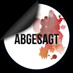 Abgesagt_Sticker_08